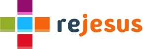 Click on the logo to find out more about the faith at rejesus.co.uk